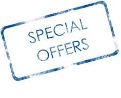 mOrsoft special offers