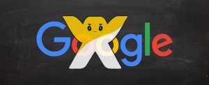 wix sites dropping on google