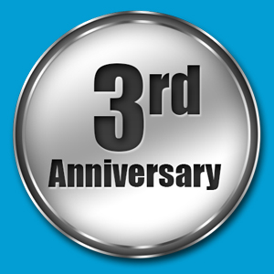 3rd-anniversary-in-website-design