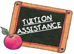website tuition