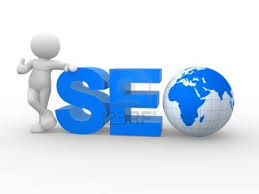 SEO Southend essex