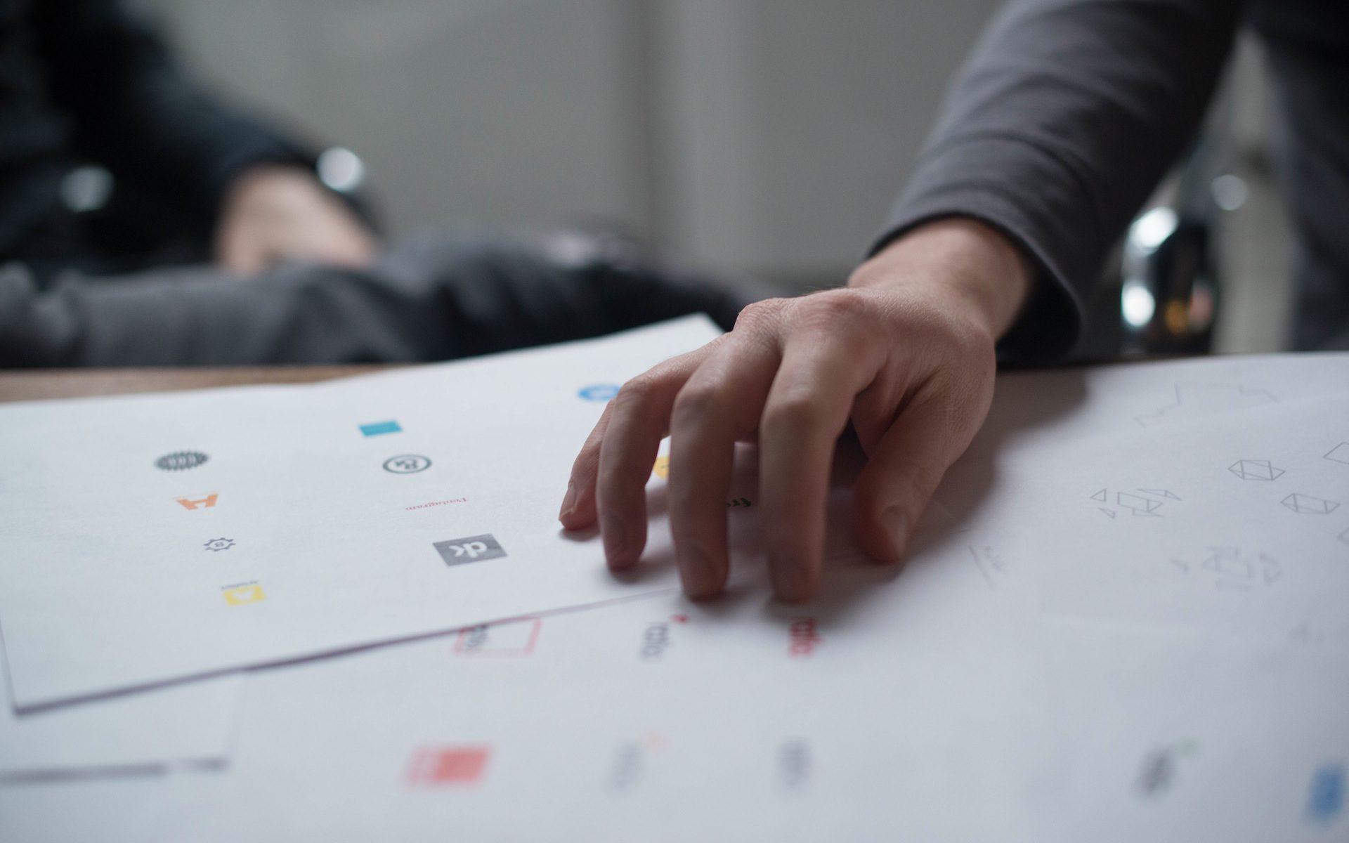 morsoft website design services
